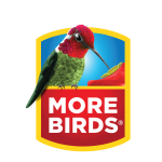 More Birds_Vector Logo (002)